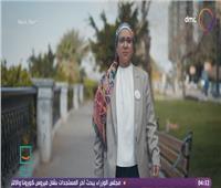 إعلامية: «حياة كريمة» تجوب محافظات مصر خلال 30 يومًا في شهر رمضان