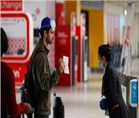 المفوضية الأوروبية تُحدد موعد العمل بـ«جواز سفر كورونا»