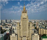 روسيا: التصريحات حول تورط أجهزتنا في انفجار التشيك لا أساس لها من الصحة