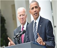 أوباما يشيد بقرار سحب القوات الأمريكية من أفغانستان