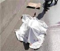 صدمتهم سيارة هاربة.. إصابة 4 من أسرة واحدة في السويس