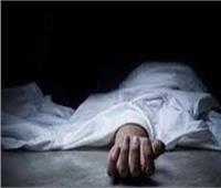 اكتشف خيانتها.. دفن جثة ربة منزل سقطت من شرفة منزلها هروبا من زوجها