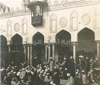 «بعد مجازر التتار».. كيف أنقذ الأزهر العرب من الضياع؟