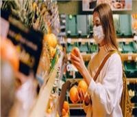 الصحة توضح إرشادات «التسوق الآمن» للوقاية من فيروس كورونا