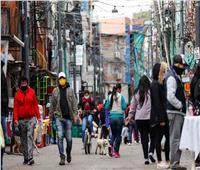 الأرجنتين تغلق المدارس وتحظر الأنشطة الترفيهية لمواجهة كورونا