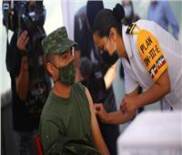 المكسيك تُسجل 4894 إصابة جديدة بفيروس كورونا