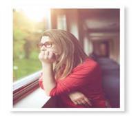 6 خطوات لتجاوز الذكريات المؤلمة