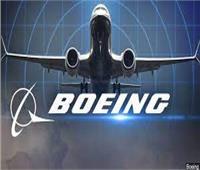 بوينج :  59 مليار دولار عمليات التمويل لتسليم الطائرات التجارية