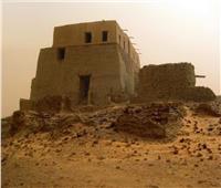 «دنقلا العجوز»..معلومات لا تعرفها عن أول مسجد بني في السودان