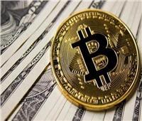 عضو كبار العلماء بالسعودية: العملات الرقمية مثل بيتكوين حرام شرعًا