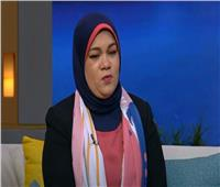 خبيرة تربوية تقدم نصائح لتشجيع الأطفال على صيام رمضان| فيديو