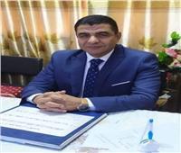 محافظ قنا ناعيا رئيس مدينة الوقف: «كان يتسم بحسن الخلق والاجتهاد»
