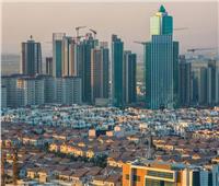 إدانة دولية لهجوم الإرهاب على مطار أربيل الدولى