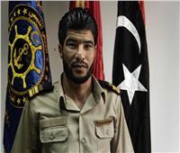 امبراطور تهريب البشر في ليبيا .. من هو عبد الرحمن «الميلاد» مطلوب من الإنتربول