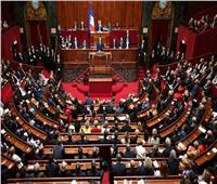 """البرلمان الفرنسي يقر قانون """"الأمن الشامل"""""""