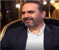 وائل جسار: أحضر أغنية جديدة و«مشيت خلاص» وصلتني للجمهور