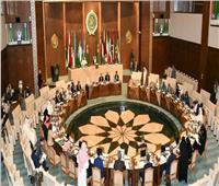 البرلمان العربي يستضيف علماء من حول العالم بشأن البحث العلمي