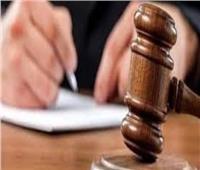 براءة المستشارة المتهمة بالاعتداء على ضابط بمحكمة مصر الجديدة