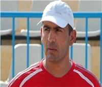 النصر يكشف أسباب رحيل سيد عيد قبل مواجهة الأهلي