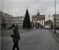 """ألمانيا تحدد شروط للموافقة على استخدام """"سبوتنيك V"""""""