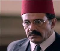 تامر أحمد يشعل السوشيال ميديا بمشهد الصفعة في «قصر النيل»| فيديو