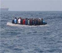 السجن 3 سنوات وغرامة 200 ألف جنيه لـ10 متهمين بتهريب المهاجرين لإيطاليا