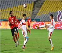اتحاد الكرة: حكام القمة مصريين ولن ننستعين بالأجانب في أي مباراة