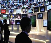 خبير إعلامي: يجب التدريب على إعلام السوشيال ميديا ومواجهة تزييف الحقائق
