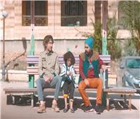 قصة حب بين إمام والزاهد.. محاولة قتل غادة.. وخيانة زوجية لأمينة