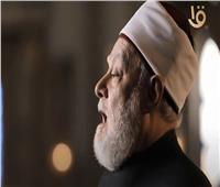 علي جمعة: الحسد من الأمراض العظيمة للقلوب