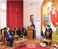 مايا مرسي: العنف ضد المرأة وختان الإناث اغتيال للبراءة والحياة