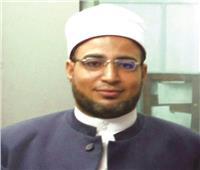 الشيخ قاعود: أحكام الإسلام لا مشقة فيها لأنها تناسب قدرات الإنسان