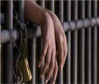 احترس.. «زينة رمضان» تقودك للسجن