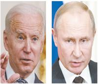 واشنطن تفرض عقوبات ضد موسكو.. وروسيا: «سنرد بالمثل»