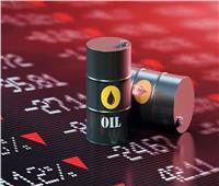 ارتفاع أسعار النفط العالمية عند أعلى مستوى في شهر