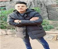 تفاصيل مقتل شاب بسبب خلاف على مبلغ مالي في بلبيس بالشرقية