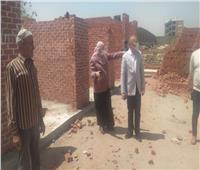 القاهرة: إنشاء 42 محلا بمدينة نصر بعد إزالتهم بسبب محور الفردوس