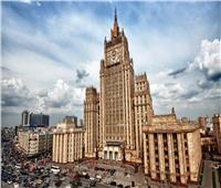 حرب طرد الدبلوماسيين | بعد تضامن وارسو مع واشنطن.. موسكو «ترد بالمثل»