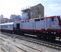 مواعيد جميع قطارات السكة الحديد رابع أيام رمضان