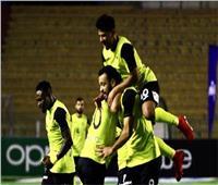 وادي دجلة يتأهل لربع نهائي كأس مصر