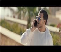 الحلقة الثالثة من «حرب أهلية».. باسل خياط يدبر مكيدة للإيقاع بيسرا