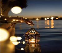 إمساكية شهر رمضان ٢٠٢١  مواعيد الإفطار والسحور رابع يوم رمضان