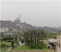 مشروع ضخم يحول قلب القاهرة لحديقة مركزية تليق بتاريخها