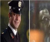 حكاية الضابط المفصول محمد عويس بعد ظهوره في «الاختيار 2»