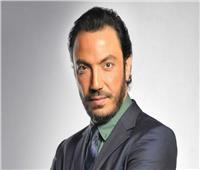 حوار| طارق لطفي: لست أسامة بن لادن «فى القاهرة كابول»