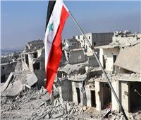 وسط الأجواء الرمضانية.. سوريا تحتفل بشهر الصيام رغم الغلاء ومواجهة كورونا