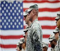 ألمانيا تعلن سحب جنودها من أفغانستان بحلول منتصف أغسطس المقبل