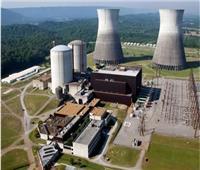 الصين تحتج على قرار طوكيو بشأن تصريف مياه النفايات النووية