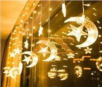 «يامحلا هدايا رمضان» .. بوكس الأحبة و السجاجيد المزخرفة أحدث الابتكارات
