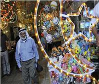 «الخيام والمداحة والحلويات».. عادات رمضانية في لبنان وفلسطين وسوريا | فيديو